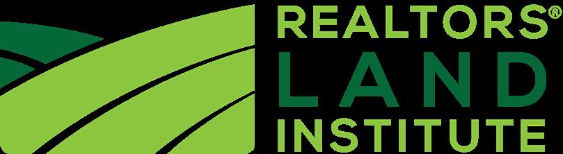 Trenton Florida Real Estate – Residential, Farms, Land